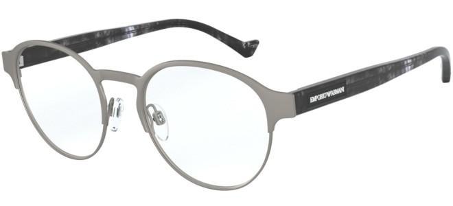 Emporio Armani brillen EA 1097