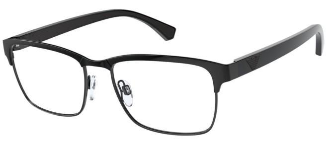 Emporio Armani brillen EA 1098