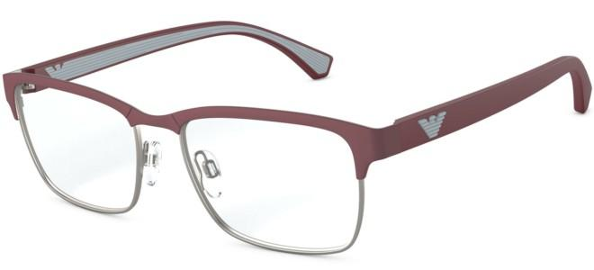Emporio Armani eyeglasses EA 1098