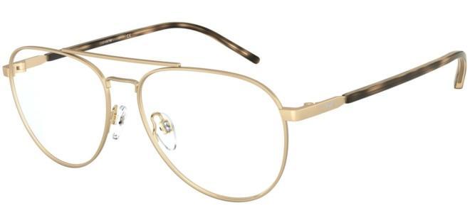 Emporio Armani briller EA 1101