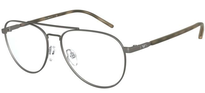 Emporio Armani brillen EA 1101