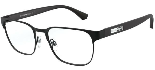 Emporio Armani brillen EA 1103