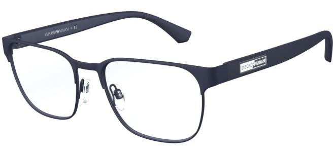 Emporio Armani eyeglasses EA 1103