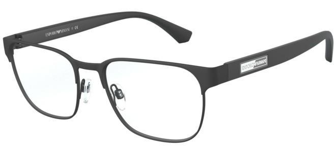 Emporio Armani briller EA 1103