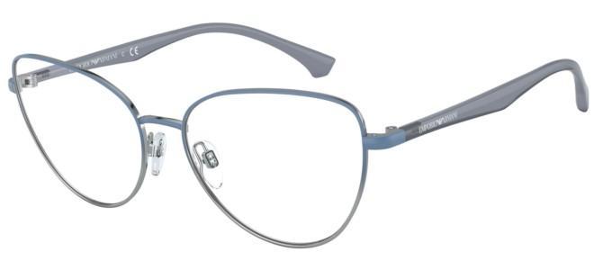 Emporio Armani brillen EA 1104