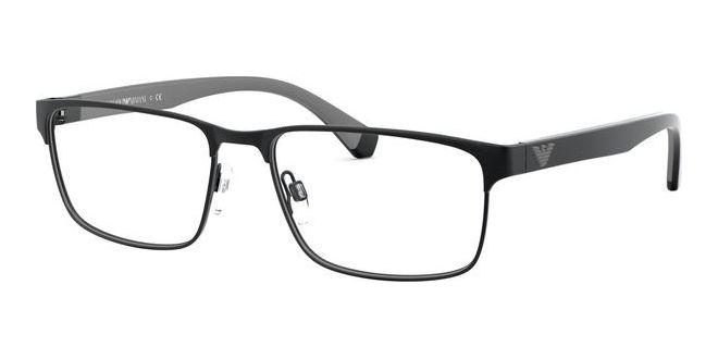 Emporio Armani brillen EA 1105