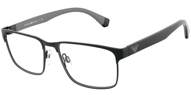 Emporio Armani eyeglasses EA 1105