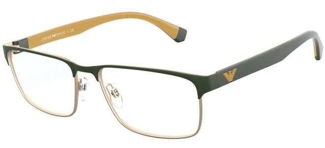 Emporio Armani briller EA 1105