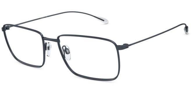 Emporio Armani briller EA 1106