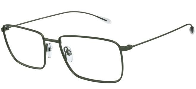 Emporio Armani brillen EA 1106
