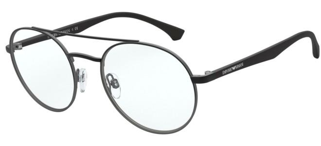 Emporio Armani brillen EA 1107