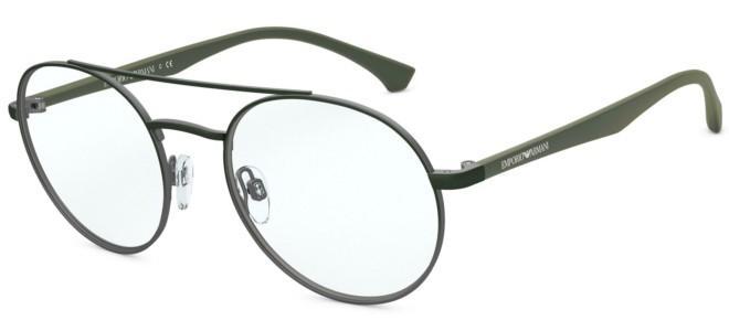 Emporio Armani briller EA 1107