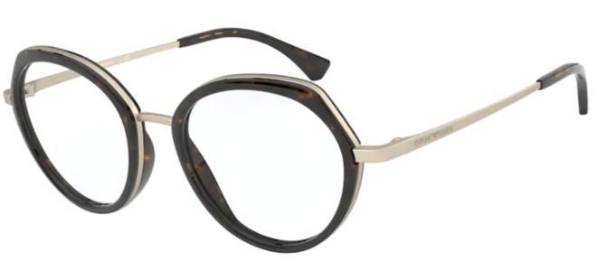 Emporio Armani brillen EA 1108