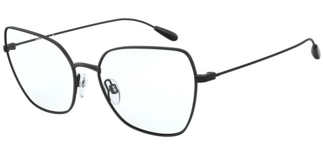Emporio Armani brillen EA 1111