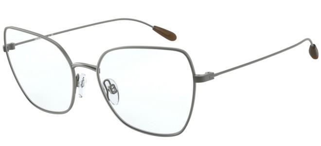 Emporio Armani briller EA 1111