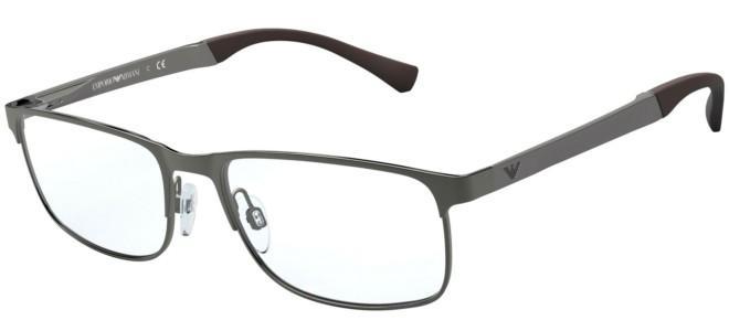 Emporio Armani eyeglasses EA 1112