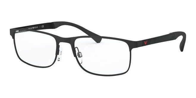 Emporio Armani brillen EA 1112