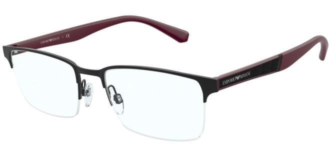 Emporio Armani briller EA 1113