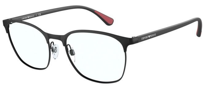 Emporio Armani eyeglasses EA 1114