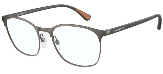 Emporio Armani briller EA 1114