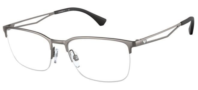 Emporio Armani briller EA 1116