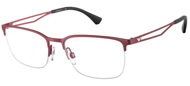 Emporio Armani eyeglasses EA 1116