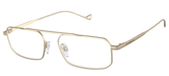 Emporio Armani eyeglasses EA 1117