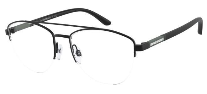 Emporio Armani briller EA 1119