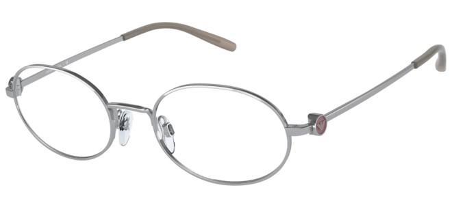 Emporio Armani brillen EA 1120