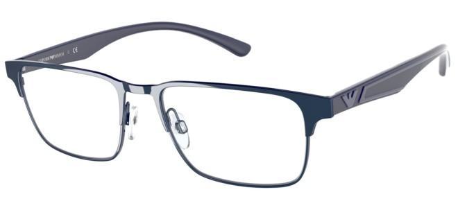 Emporio Armani eyeglasses EA 1121