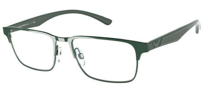 Emporio Armani briller EA 1121