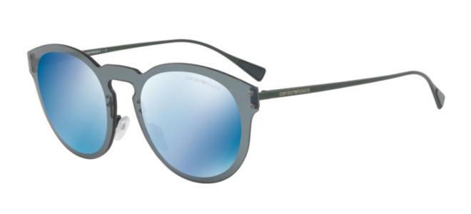 5ddfc9189 Emporio Armani Ea 2049 | Óculos de sol Emporio Armani