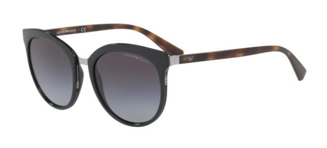 Emporio Armani zonnebrillen EA 2055