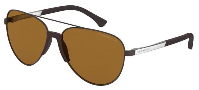 Emporio Armani sunglasses EA 2059