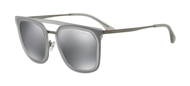 Emporio Armani solbriller EA 2062