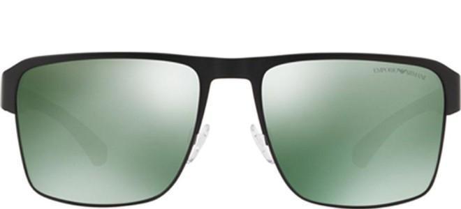 f648c667e Emporio Armani Ea 2066 men Sunglasses online sale