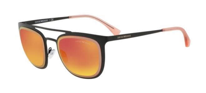 Emporio Armani solbriller EA 2069