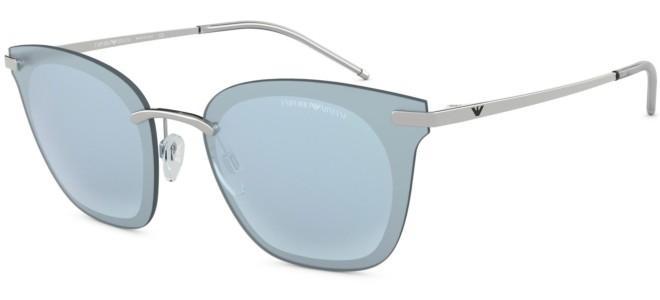 Emporio Armani zonnebrillen EA 2075