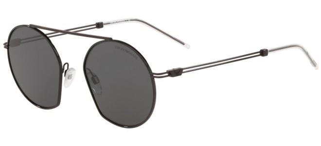 Emporio Armani solbriller EA 2078