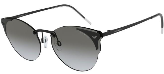 Emporio Armani zonnebrillen EA 2082