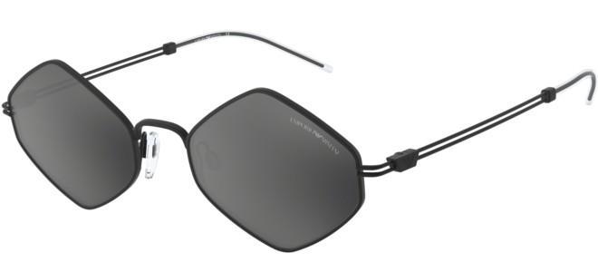 Emporio Armani zonnebrillen EA 2085