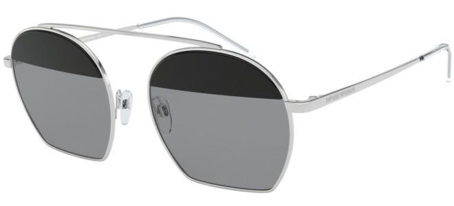 Emporio Armani zonnebrillen EA 2086