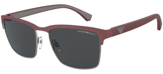 Emporio Armani sunglasses EA 2087