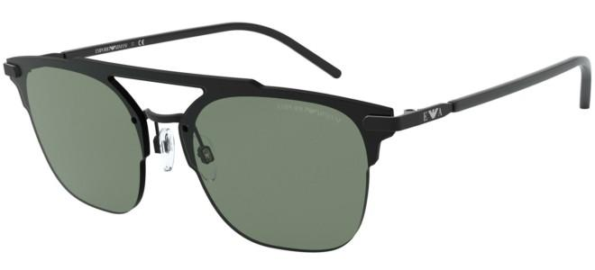 Emporio Armani zonnebrillen EA 2090