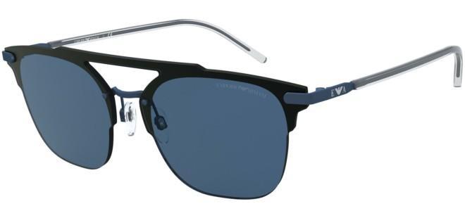 Emporio Armani solbriller EA 2090