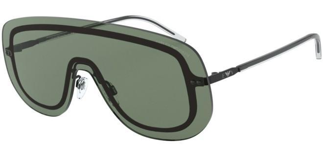 Emporio Armani solbriller EA 2091