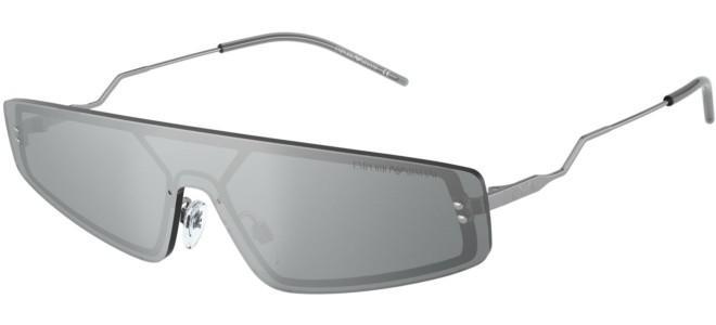 Emporio Armani zonnebrillen EA 2092