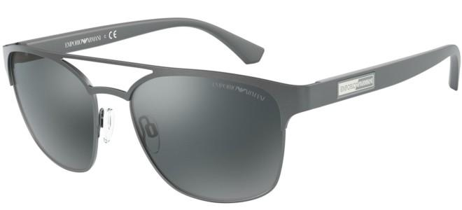 Emporio Armani solbriller EA 2093