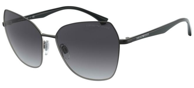 Emporio Armani zonnebrillen EA 2095