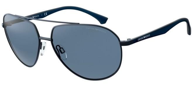 Emporio Armani solbriller EA 2096